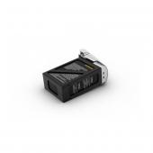 Интеллектуальный аккумулятор TB47 4500 мА/ч для Inspire 1