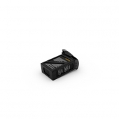 Интеллектуальный аккумулятор TB48 черный 5700 мА/ч для Inspire 1 (Part 91)