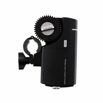 Мотор 2007 системы фокусировки для DJI Focus (Part 13)