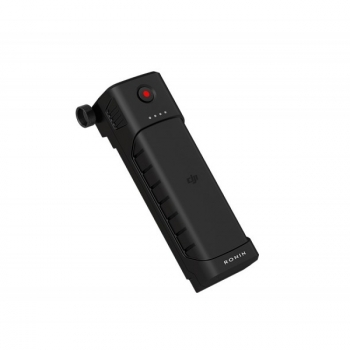 Аккумулятор 4S 1580 мА/ч для Ronin-M (Part 40)