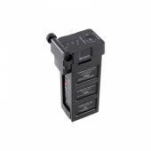 Интеллектуальная аккумуляторная батарея 4S 4350 мА/ч для Ronin (Part 50)