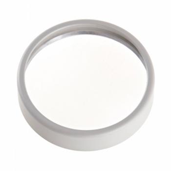 UV-фильтр для Phantom 4 (Part 37)