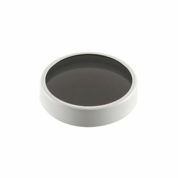 Нейтральный фильтр ND8 для камеры Phantom 4 (Part 39)
