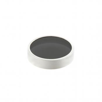 Нейтральный фильтр ND16 для камеры Phantom 4 (Part 40)