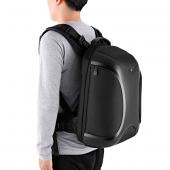 Многофункциональный рюкзак DJI Hardshell для квадрокоптеров серии Phantom (Part 46)
