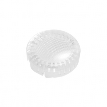 Крышка сигнального LED индикатора Phantom 4 (Part 49)