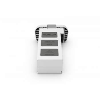 Аккумулятор 4480mAh для Phantom 3 (Part 133)