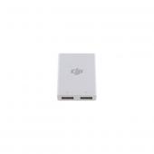 Зарядное устройство с USB-портами для Phantom 4 (Part 55)