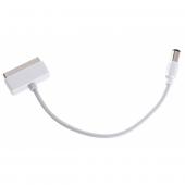 Кабель от USB Charger к DC-порту для Phantom 4 (Part 56)