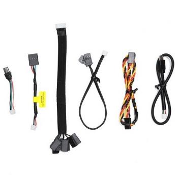 Комплект кабелей для Matrice 600 (Part 53)