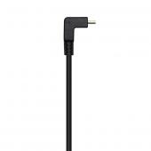 Кабель HDMI для Matrice 600 (Part 54)