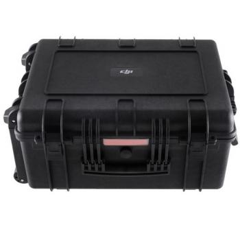 Транспортировочный кейс для аккумуляторных батарей TB47S / TB48S / TB47D / TB48D