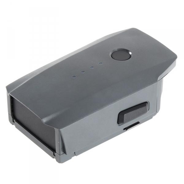 Аккумуляторная батарея для квадрокоптера mavic pro светофильтр nd8 mavic air недорогой