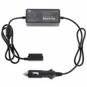 Автомобильное зарядное устройство для Mavic (Part 6)