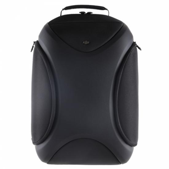 Многофункциональный рюкзак DJI Backpack 2 для квадрокоптеров серии Phantom