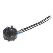 Система гоночных двигателей DJI Snail