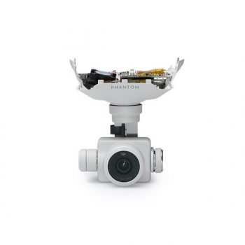 Камера с подвесом для Phantom 4 Pro/Pro+/Adv/Adv+ (Part 63)