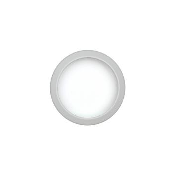 UV-фильтр для Phantom 4 Pro/Pro+/Adv (Part 72)