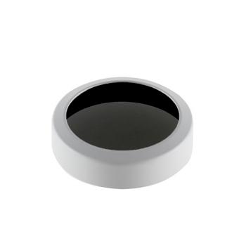Нейтральный фильтр ND16 для камеры Phantom 4 Pro/Pro+ (Part 75)