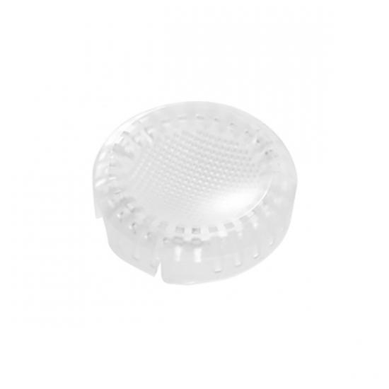 Крышка LED-индикатора для Phantom 4 (Part 78)