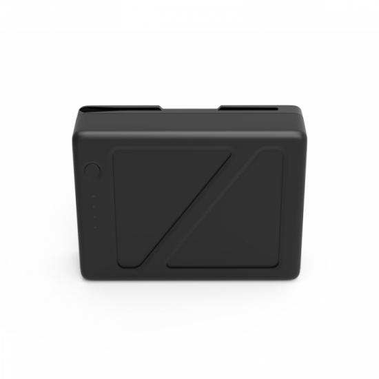Интеллектуальная аккумуляторная батарея TB50 4280 мА/ч для Inspire 2 / Ronin 2 (Part 05)