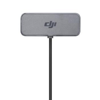 GPS-модуль к пульту управления для Inspire 2 (Part 15)
