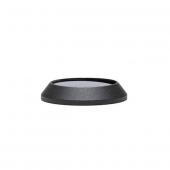 Нейтральный фильтр ND8 для камеры Zenmuse X4S (Part 8)
