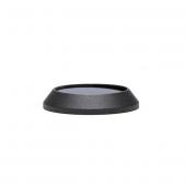 Нейтральный фильтр ND16 для камеры Zenmuse X4S (Part 9)