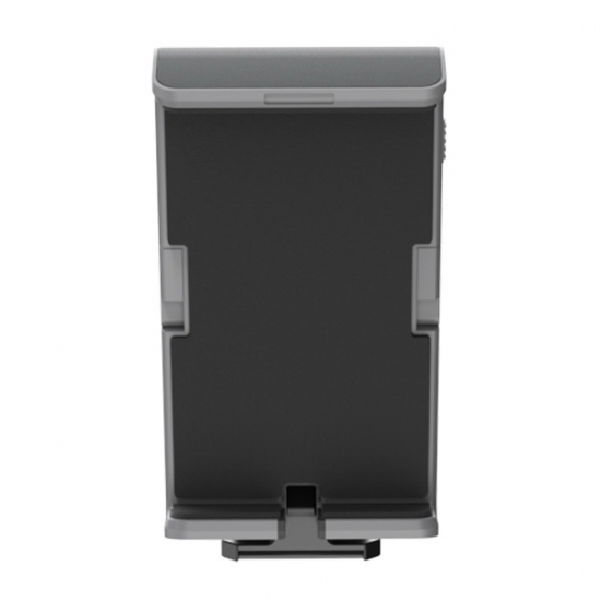 Держатель мобильного устройства для пульта дистанционного управления Cendence (Part 1)