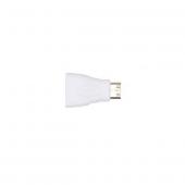 Адаптер для очков Goggles HDMI (тип A) - HDMI (тип C)