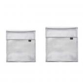 Малая сумка для аккумуляторов Mavic / Phantom / Inspire 2