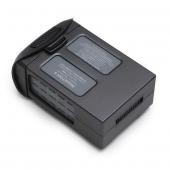 Интеллектуальная бортовая батарея (Obsidian Edition) (Part 113)