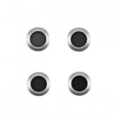 Комплект нейтральных фильтров ND4/ND8/ND16/ND32 для Mavic (Part 47)