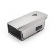 Интеллектуальная аккумуляторная батарея для Mavic Pro Platinum (Part 1)