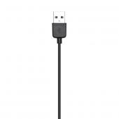 Кабель передачи данных USB Type-C для Ronin 2 (Part 18)