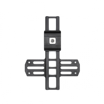 Верхняя крестообразная планка камеры для Ronin 2 (Part 3)
