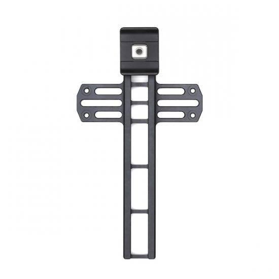 Увеличенная верхняя крестообразная планка камеры для Ronin 2 (Part 39)