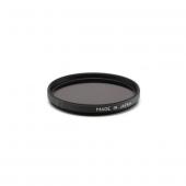 Нейтральный фильтр ND4 для объективов DL/DL-S камеры Zenmuse X7 (Part 5)