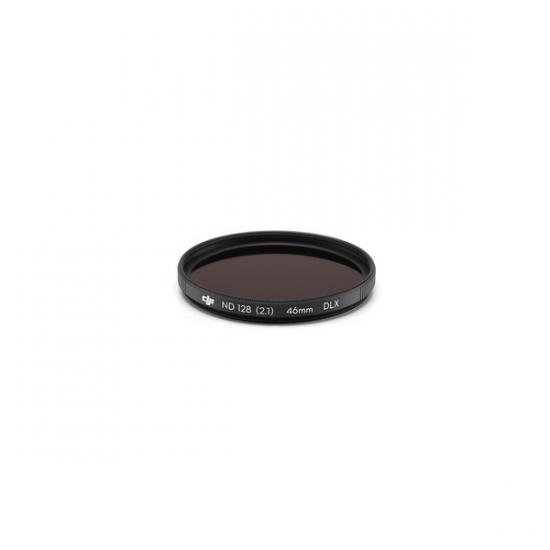 Нейтральный фильтр ND128 для объективов DL/DL-S камеры Zenmuse X7 (Part 10)