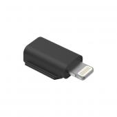 Адаптер для смартфона с портом Lightning для Osmo Pocket (Part 11)