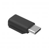 Адаптер для смартфона с портом Type-C для Osmo Pocket (Part 12)