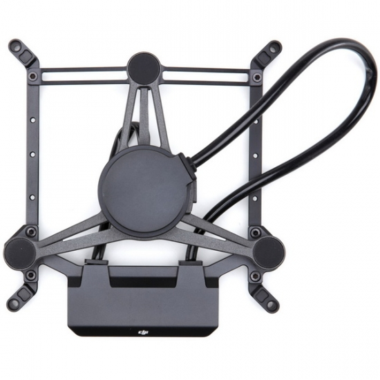 Разъем одиночного верхнего стабилизатора для DJI Matrice 200 V2