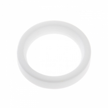 Маркировочное кольцо системы фокусировки для DJI Focus (Part 7)