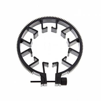 Фокусировочное кольцо 60 мм для DJI Focus (Part 8)
