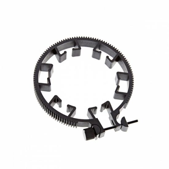 Фокусировочное кольцо 70 мм для DJI Focus (Part 9)