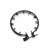 Фокусировочное кольцо 80 мм для DJI Focus (Part 10)