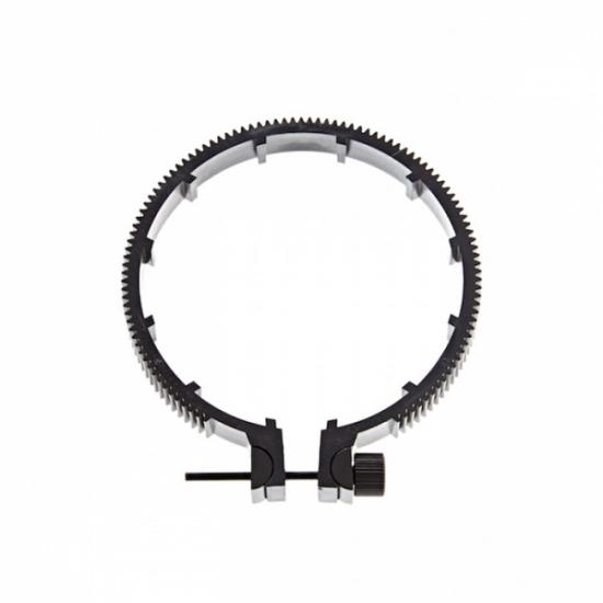 Фокусировочное кольцо 90 мм для DJI Focus (Part 11)
