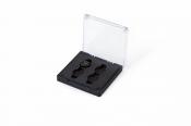 Широкоугольный объектив для Osmo Pocket