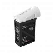 DJI Inspire 1 RAW с 2 пультами, 2 SSD (512 Гб), с объективом