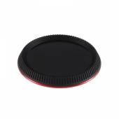 Фильтр ND16 для DJI OSMO+ с Zenmuse Z3 (Part 92)